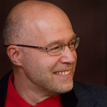 22 апреля: мастер-класс Константина Бронзита в Москве