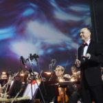 Шедевры анимации исполнят в зале Чайковского
