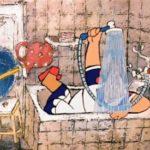 Права на фильмы «Союзмультфильма»: ревизия путинских поручений
