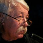 5 ноября в Третьяковской галерее состоится вечер памяти Эдуарда Назарова